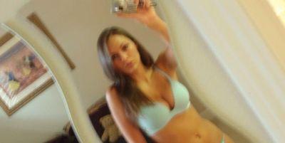 YoungLady_Lust's photos