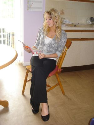 QueenEliza10's photos
